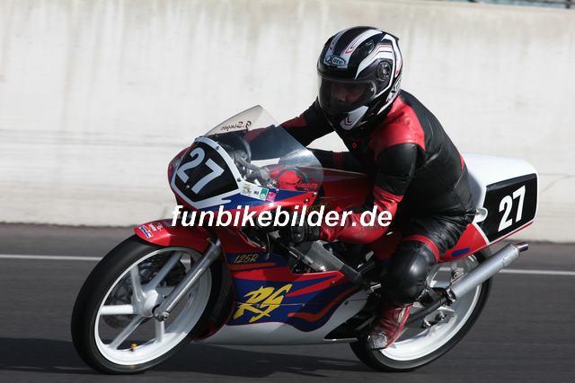 ADMV Classics Lausitzring 2015_0529