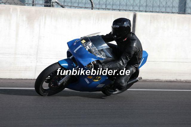 ADMV Classics Lausitzring 2015_0530