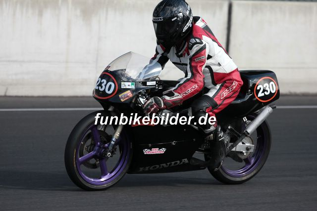 ADMV Classics Lausitzring 2015_0532