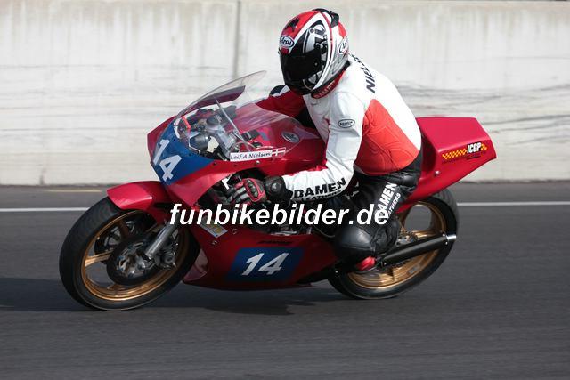 ADMV Classics Lausitzring 2015_0533