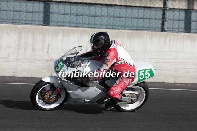 ADMV Classics Lausitzring 2015_0536
