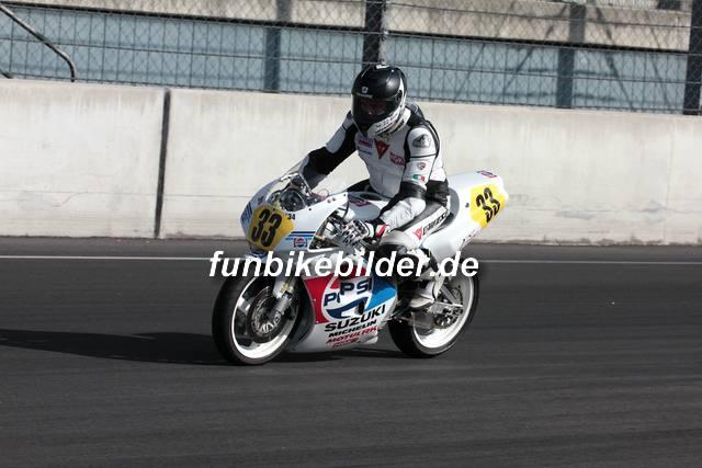 ADMV Classics Lausitzring 2015_0537