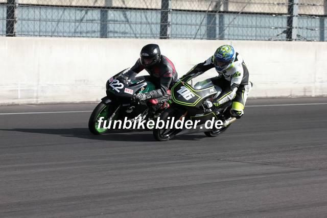 ADMV Classics Lausitzring 2015_0538