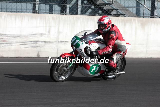ADMV Classics Lausitzring 2015_0539