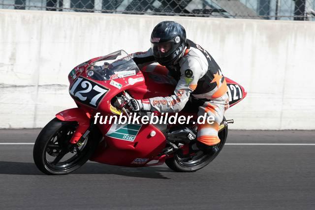 ADMV Classics Lausitzring 2015_0543