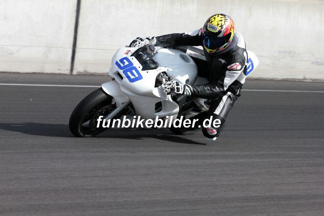 ADMV Classics Lausitzring 2015_0545