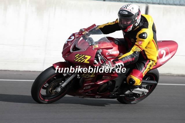ADMV Classics Lausitzring 2015_0546
