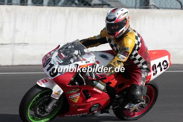 ADMV Classics Lausitzring 2015_0548