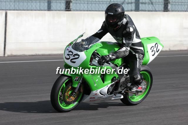 ADMV Classics Lausitzring 2015_0550