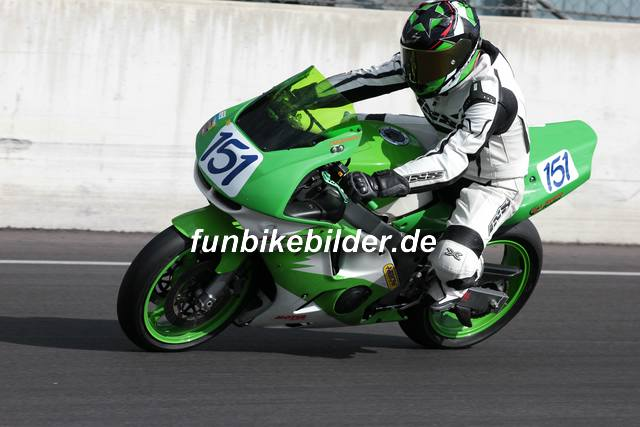 ADMV Classics Lausitzring 2015_0551