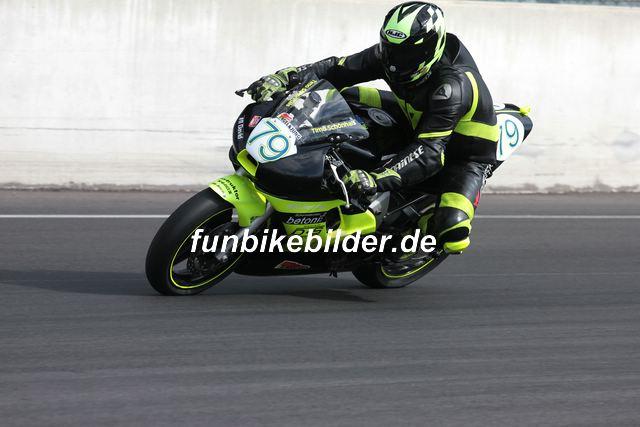 ADMV Classics Lausitzring 2015_0552