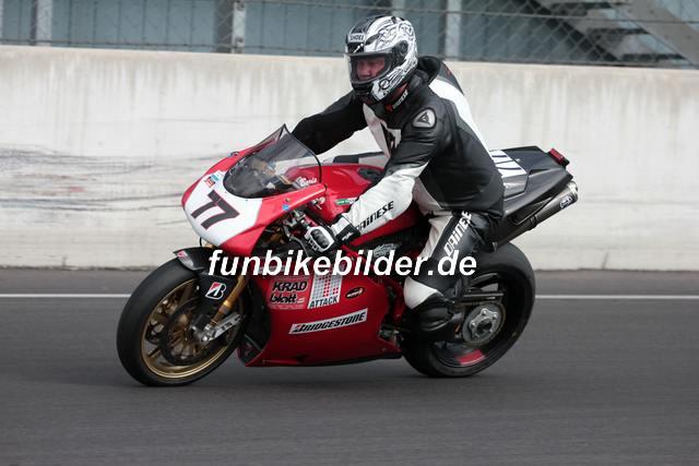 ADMV Classics Lausitzring 2015_0555