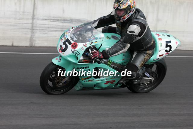 ADMV Classics Lausitzring 2015_0556