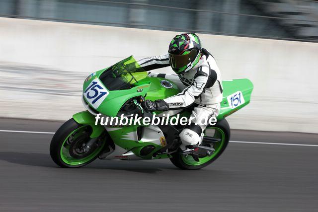 ADMV Classics Lausitzring 2015_0562