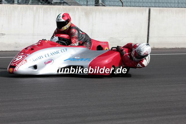 ADMV Classics Lausitzring 2015_0566