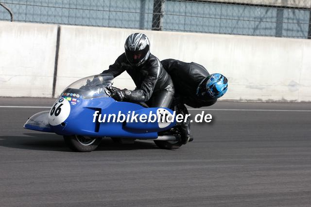 ADMV Classics Lausitzring 2015_0569