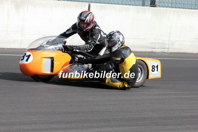 ADMV Classics Lausitzring 2015_0571