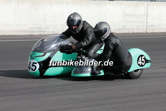 ADMV Classics Lausitzring 2015_0572