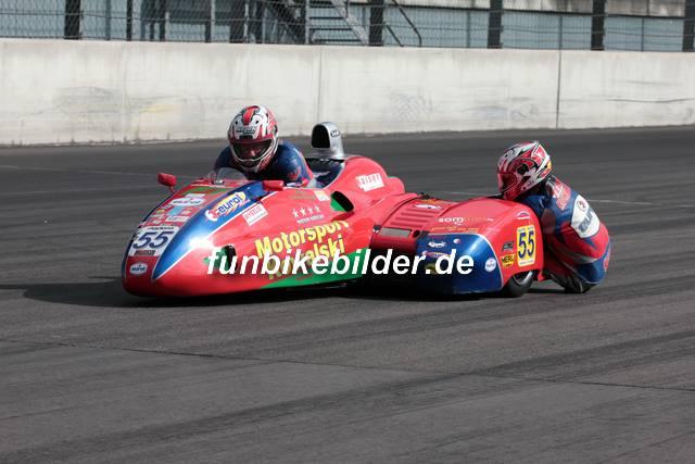 ADMV Classics Lausitzring 2015_0574
