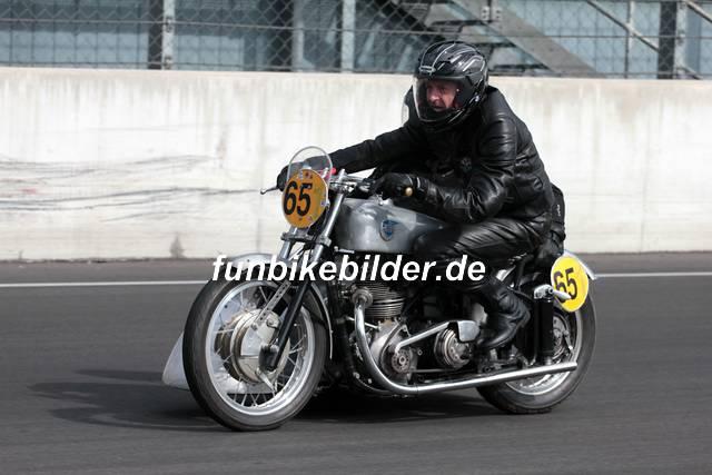 ADMV Classics Lausitzring 2015_0576