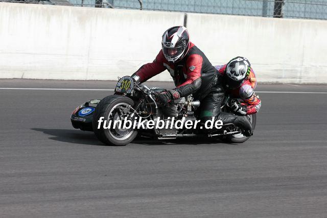 ADMV Classics Lausitzring 2015_0578