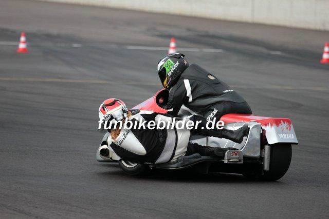 ADMV Classics Lausitzring 2015_0580