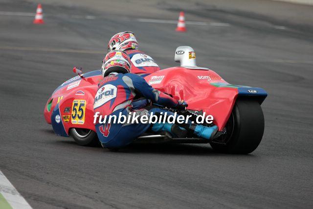 ADMV Classics Lausitzring 2015_0581