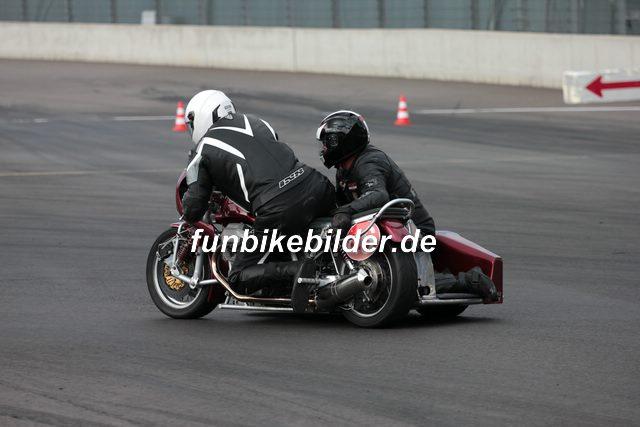 ADMV Classics Lausitzring 2015_0582