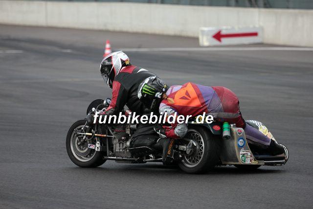 ADMV Classics Lausitzring 2015_0584