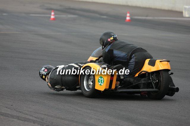 ADMV Classics Lausitzring 2015_0585