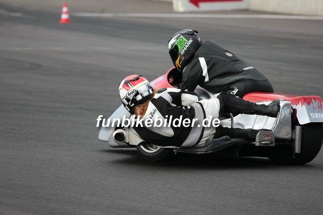 ADMV Classics Lausitzring 2015_0586