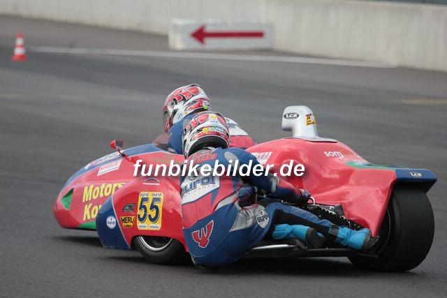 ADMV Classics Lausitzring 2015_0587