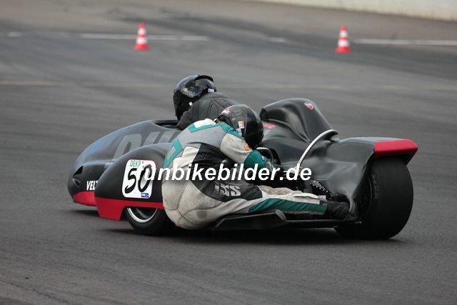 ADMV Classics Lausitzring 2015_0588