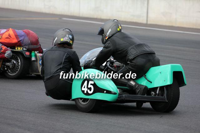 ADMV Classics Lausitzring 2015_0590