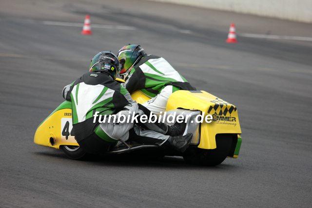ADMV Classics Lausitzring 2015_0591