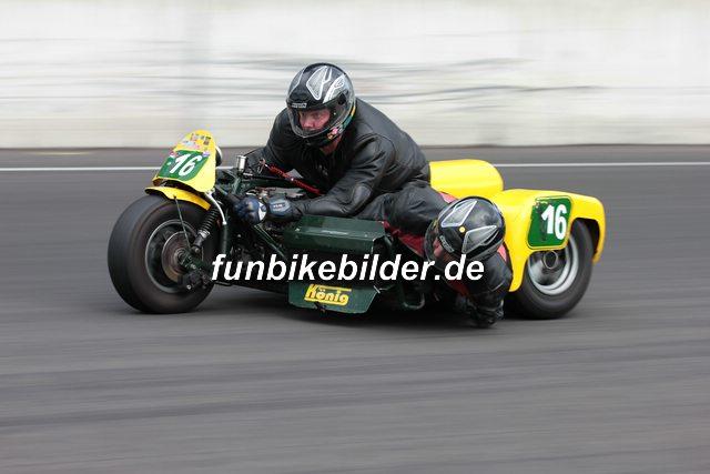 ADMV Classics Lausitzring 2015_0592