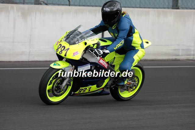 ADMV Classics Lausitzring 2015_0595