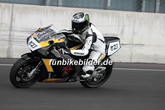 ADMV Classics Lausitzring 2015_0596
