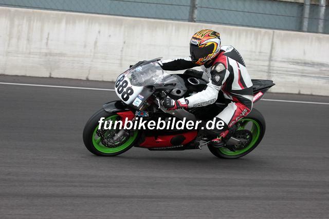 ADMV Classics Lausitzring 2015_0597