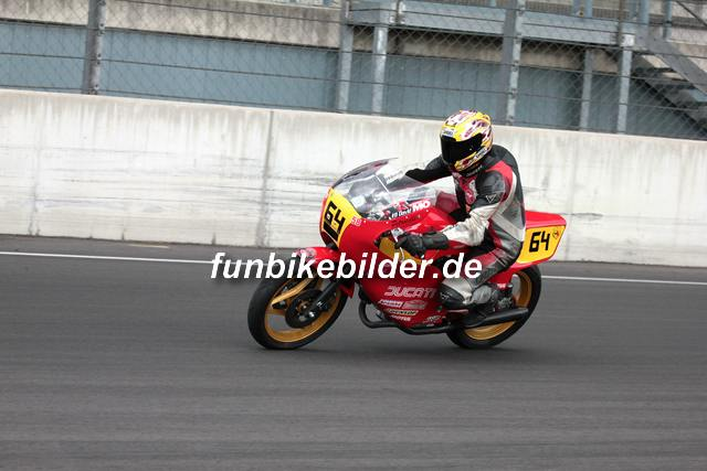 ADMV Classics Lausitzring 2015_0598