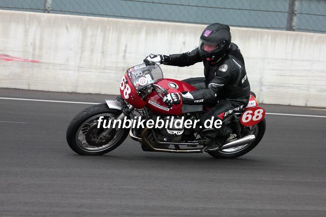 ADMV Classics Lausitzring 2015_0599