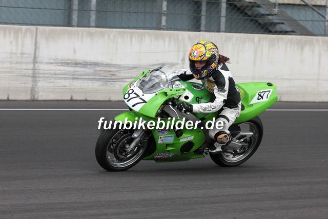 ADMV Classics Lausitzring 2015_0600