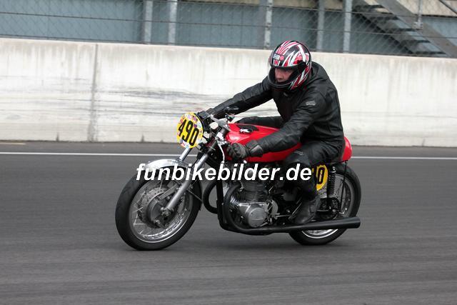 ADMV Classics Lausitzring 2015_0602