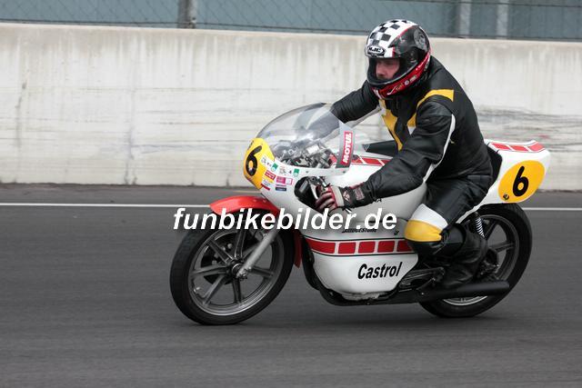 ADMV Classics Lausitzring 2015_0603
