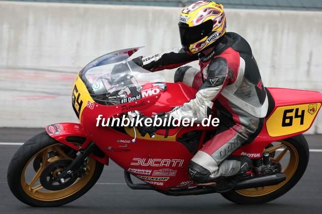 ADMV Classics Lausitzring 2015_0606