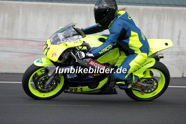 ADMV Classics Lausitzring 2015_0607