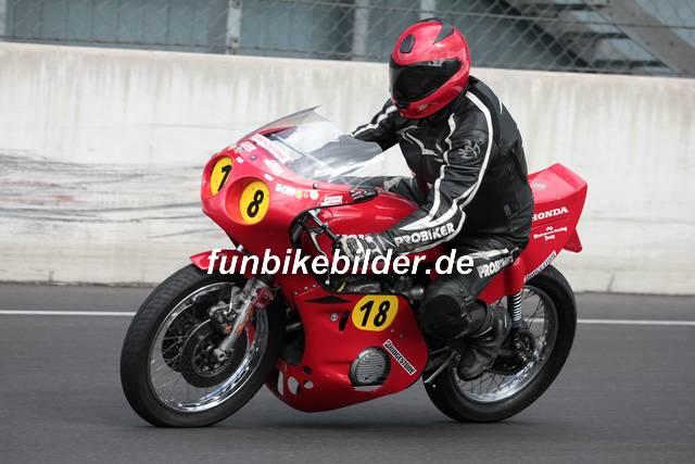 ADMV Classics Lausitzring 2015_0608
