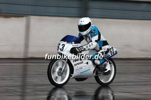 ADMV Classics Lausitzring 2015_0611
