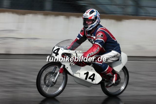 ADMV Classics Lausitzring 2015_0612