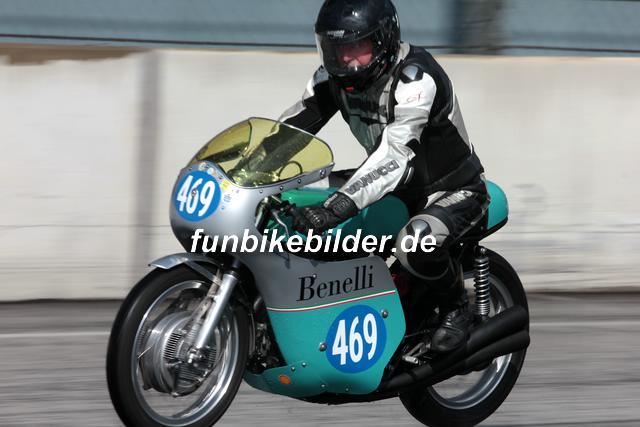 ADMV Classics Lausitzring 2015_0614